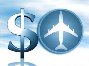 custos-viagem-e1403825489333